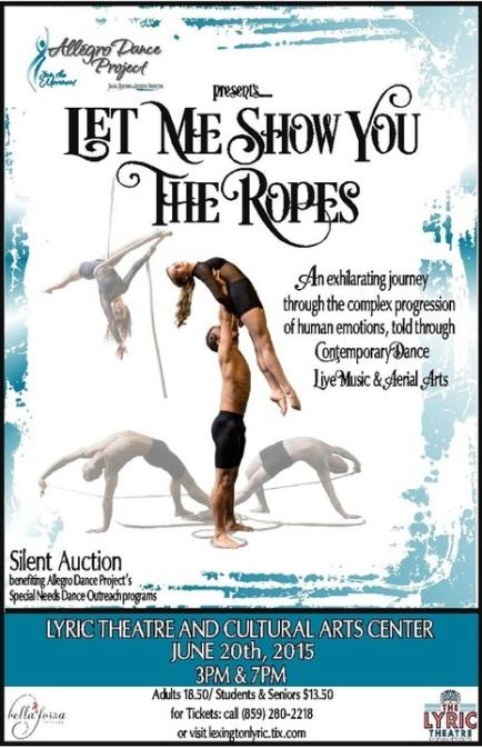 ropes3