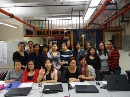 Computer Class 2