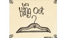 hang-1