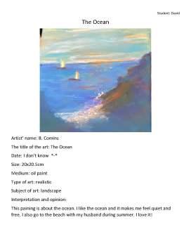 Culture Club_Describing Art _Page_05